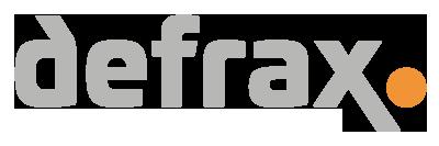 Defrax IT GmbH